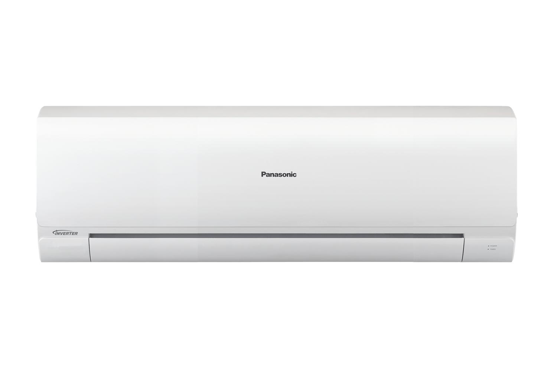 Panasonic CE9PKE fra Skien & Porsgrunn Varmepumpeservice