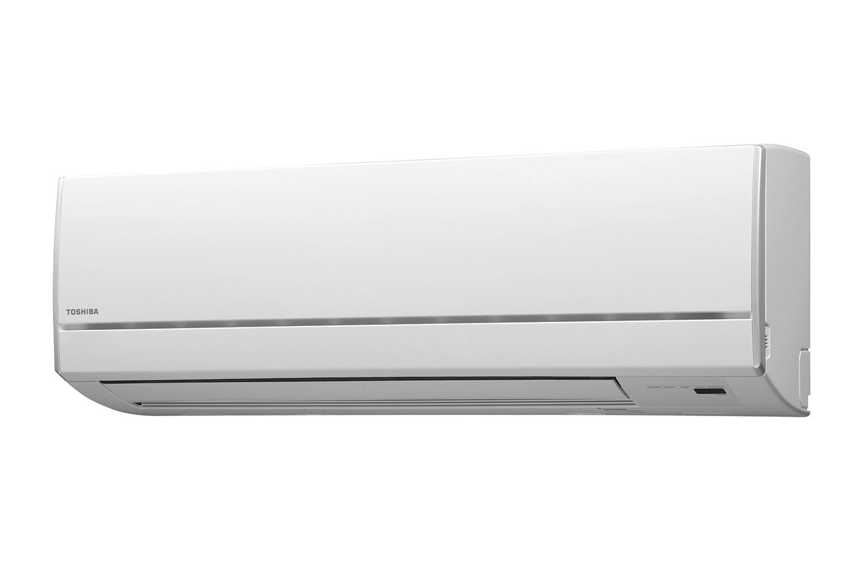 Toshiba Polar fra Skien & Porsgrunn Varmepumpeservice